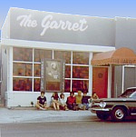 The Garret